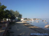 Land for sale in Turkey, Coastal Property